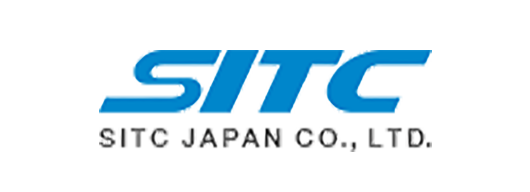 SITC JAPAN CO., LTD.